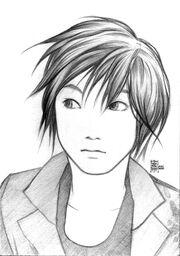 Nihon Boy REMIX by WonderLands