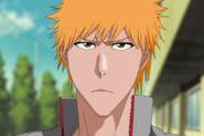 Episode 346 Ichigo