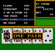 King-of-casino-usa