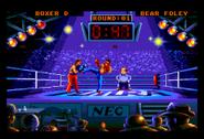 Panza-kick-boxing-usa