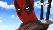 Deadpool-disc-wars-107730