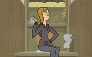 Total-drama-revenge-of-the-island-gallery