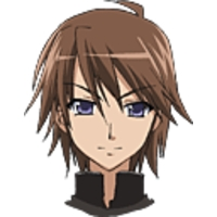 Ohka Hideyoshi