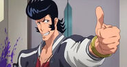 Spacedandy2