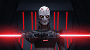 The-Inquisitor-deploys-his-lightsaber
