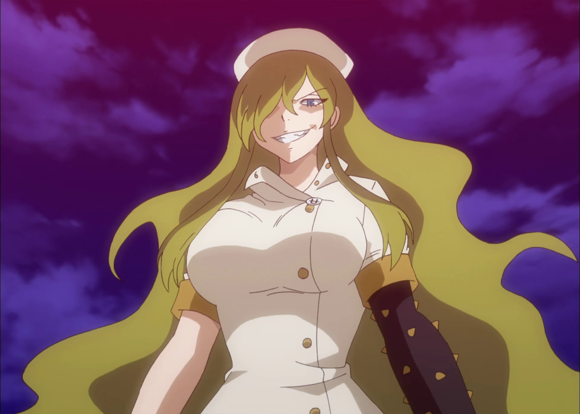 image eclipse ophiuchus stitched cap fairy tail ep 215
