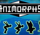 Animorphs (TV series)
