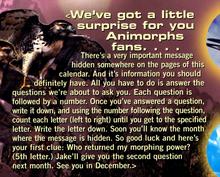 1999 calendar tobias june puzzle intro