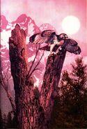 Animorphs encounter book 3 inside cover high res