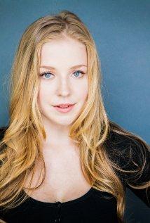 Hannah Endicott-Douglas Nude Photos 61