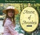 Anne in Avonlea (1975)