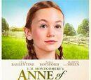 Anne Shirley Wiki