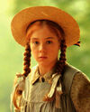 Anne of Green Gables Wiki | Fandom powered by Wikia