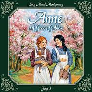 AoGG German CD 03