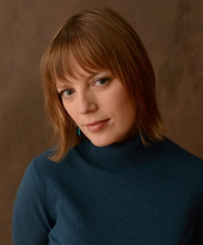 Sarah Polley Anne Of Green Gables Wiki Fandom Powered