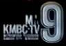 KMBC 1975