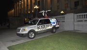 800px-Gardner execution protest Utah news media