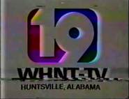 200px-WHNT1979