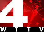 WTTV Indianas4