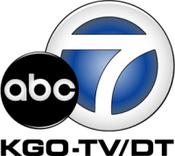 200px-KGO-TV DT logo
