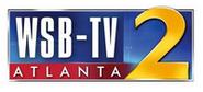 200px-WSBTV