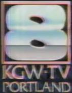 KGW 1986