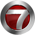 125px-WHDH Logo