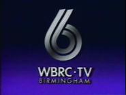 WBRC82c