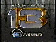 WVTM85a