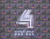 File-KiaNBC2 logo