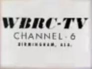 WBRC55
