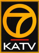 175px-KATV 1992