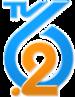 75px-WITI-DT2 Logo