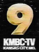 KMBC 1978
