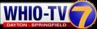 190px-WHIO-TV Logo