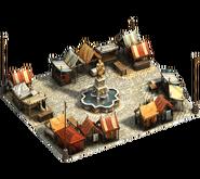 Marketplace (Nobleman)