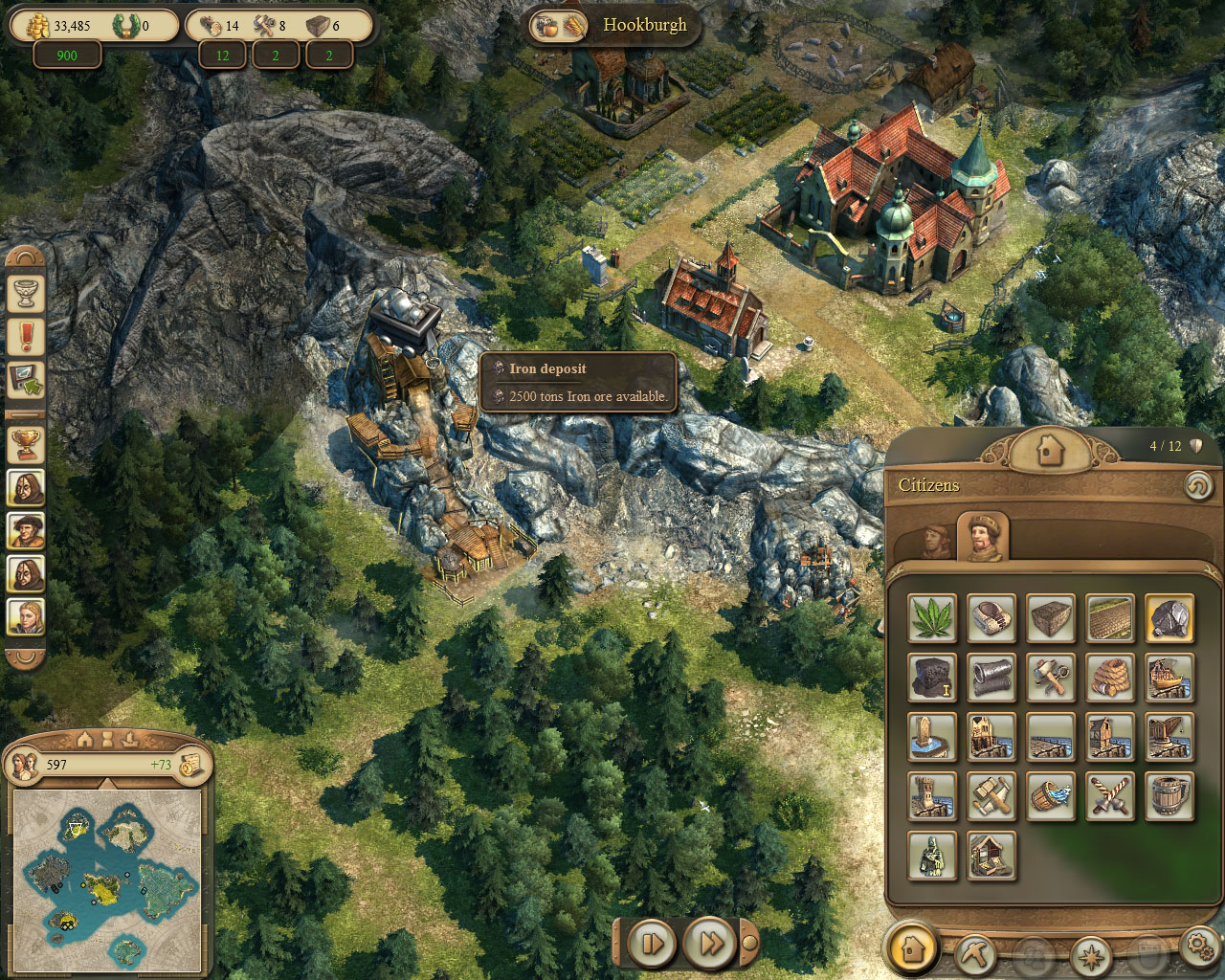 Anno 1404 Efficient Building Layouts.Anno 1404 Torrenty Pl Get Full Pc Games