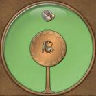 Anno 1404-needswheel citizen clothing