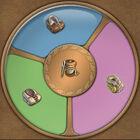Anno 1404-needswheel nobleman clothing2