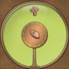 Anno 1404-needswheel citizen faith