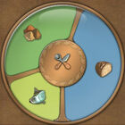 Anno 1404-needswheel patrician food