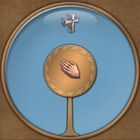 Anno 1404-needswheel nobleman faith