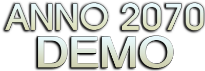 File:400px-Anno-2070.png