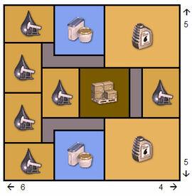 CBlind-correct2-deuteran