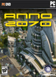 File:Anno2070 Boxart.jpg