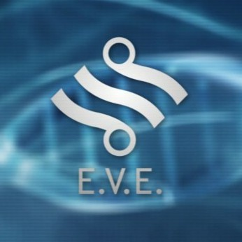 File:EVElogo.jpg