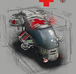 AmbulanceConceptArt01