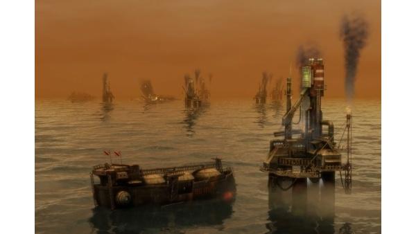 File:OilField 01.jpg