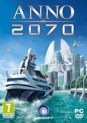 Anno-2070-pc-boxart