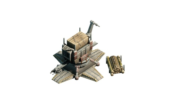 File:Building 08.jpg